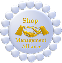 Shop Management Alliance